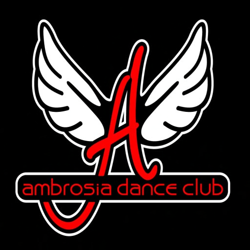 New Ambrosia Logo the proper one